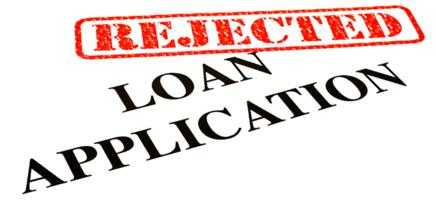 Loans with collateral